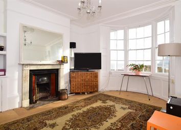 Thumbnail 5 bed town house for sale in Kent Terrace, Ramsgate, Kent
