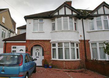 Thumbnail Room to rent in Wharton Road, Headington, Oxford