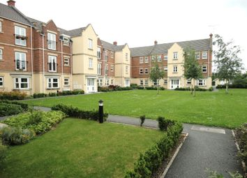 Thumbnail 1 bed flat to rent in Whitehall Road, New Farnley, Leeds