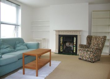 Thumbnail 2 bed flat to rent in Elderfield Road, Clapton, London