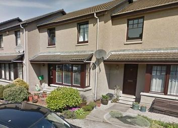 Thumbnail 3 bedroom property for sale in Allenvale Gardens, Aberdeen