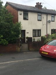 Thumbnail 3 bedroom terraced house for sale in Whitehall Lane, Blackrod