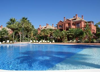 Thumbnail 1 bed apartment for sale in Apartment In Nueva Andalucía, Costa Del Sol, Spain