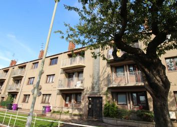 Thumbnail 3 bed flat for sale in North Street, Montrose