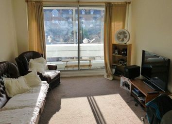 Thumbnail 1 bed flat to rent in Eastgate Gardens, Guildford