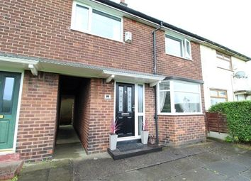 Thumbnail 3 bedroom property for sale in Bispham Avenue, Bolton