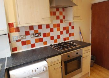Thumbnail 3 bedroom terraced house to rent in Headingley Avenue, Leeds