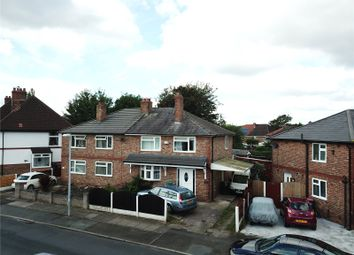 3 bed semi-detached house for sale in Allenby Road, Cadishead, Manchester, Greater Manchester M44