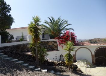 Thumbnail 3 bed villa for sale in Canillas De Aceituno, Axarquia, Andalusia, Spain