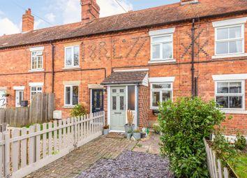 Thumbnail Property for sale in High Street, Steventon, Abingdon