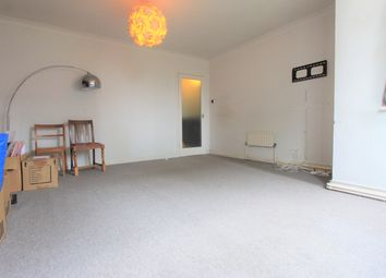 Thumbnail 2 bed flat to rent in Kinsale Court, Hove