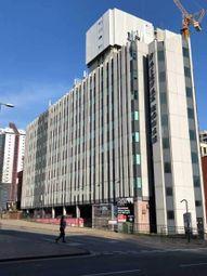 Office to let in Wade Lane, Leeds, Leeds LS2