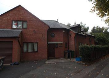 Thumbnail Room to rent in Sparrow Lane, Shrewsbury
