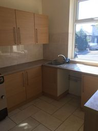 Thumbnail 2 bedroom terraced house to rent in St. Leonards Road, Bradford, West Yorkshire