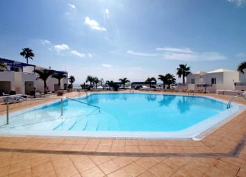 Thumbnail 1 bed bungalow for sale in Matagorda, Puerto Del Carmen, Lanzarote, Canary Islands, Spain