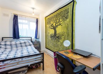 Thumbnail 5 bed maisonette to rent in Eric Street, London