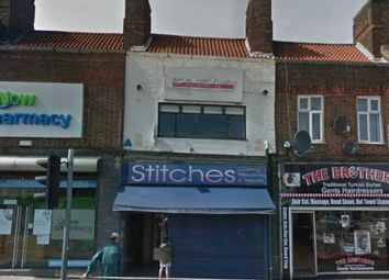 Thumbnail Retail premises for sale in Prescot Road, Old Swan, Liverpool
