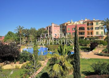 Thumbnail 2 bed apartment for sale in Sa Vinya, Bendinat, Majorca, Balearic Islands, Spain