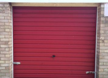 Thumbnail Parking/garage to rent in Beresford Road, Lowestoft