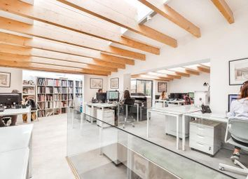 Thumbnail Serviced office to let in Fulham High Street, Fulham And Hammersmith