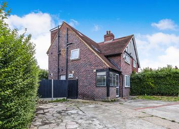 Thumbnail 4 bed semi-detached house for sale in Middle Park Avenue, London