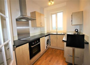 Thumbnail 1 bed flat to rent in Farm Bank Road, Sheffield