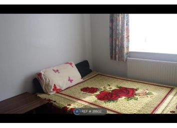 Thumbnail Room to rent in Halliday Hill, Oxford
