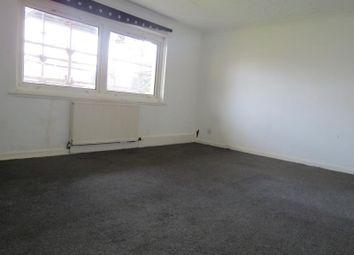 Thumbnail 2 bedroom flat to rent in 1 Morar Drive, Linwood, Paisley