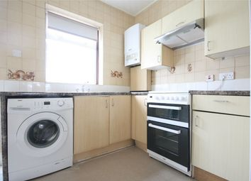 Thumbnail 3 bed detached bungalow to rent in Winston Avenue, London