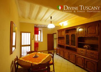 Thumbnail 2 bed town house for sale in Via Spagni, Montalcino, Siena, Tuscany, Italy