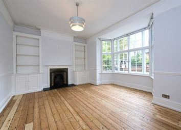Thumbnail 5 bed property to rent in Bath Road, London