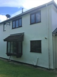Thumbnail 2 bed terraced house to rent in Yeolland Lane, Ivybridge