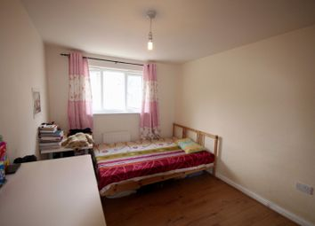 Thumbnail 1 bedroom flat to rent in Palmerston Road, Wealdstone, Harrow
