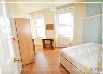 Thumbnail 6 bed shared accommodation to rent in Castle Hill Parade, The Avenue, London