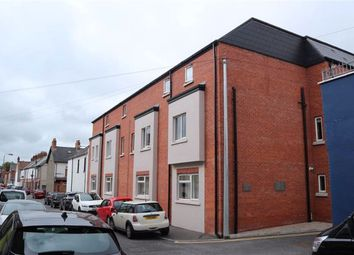 Thumbnail 2 bed flat to rent in Hillview Avenue, Belfast