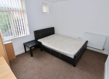Thumbnail 5 bed terraced house for sale in Terry Road, Coventry