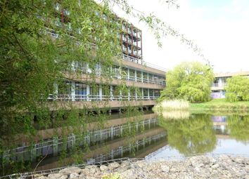 Thumbnail 2 bedroom flat to rent in Lake Shore Drive, Headley Park, Bristol
