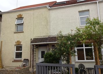 Thumbnail 2 bed semi-detached house to rent in Hallett Gardens, Yeovil, Somerset