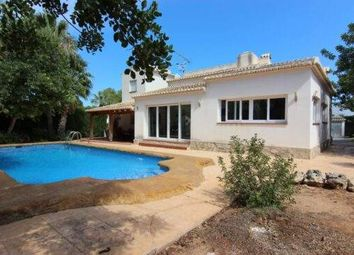Javea, 03730 Jávea, Alicante, Spain. 5 bed villa