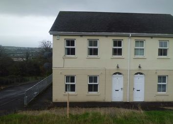 Thumbnail 1 bed apartment for sale in 2 Ard Adhamhain, Letterkenny, Donegal