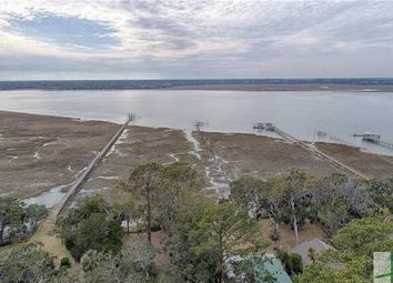 Thumbnail Land for sale in Savannah, Ga, United States Of America