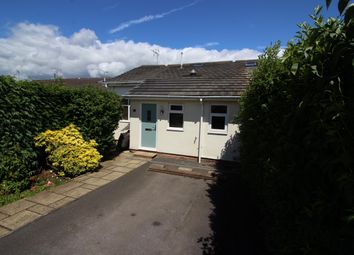 4 bed bungalow for sale in Ferndown, Yate, Bristol BS37