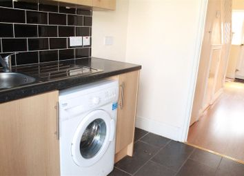 Thumbnail 3 bedroom property to rent in Rivulet Road, London