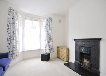 Thumbnail 1 bed flat to rent in Fourth Avenue, Queen's Park