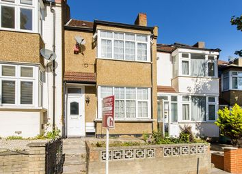Thumbnail 4 bed property for sale in Bell Lane, London