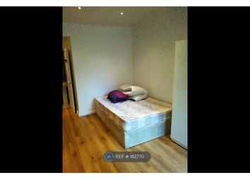 Thumbnail Studio to rent in Brownhill Rd, Catford