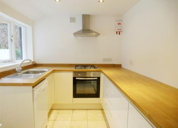 Thumbnail 3 bedroom property to rent in Henshaw Street, London