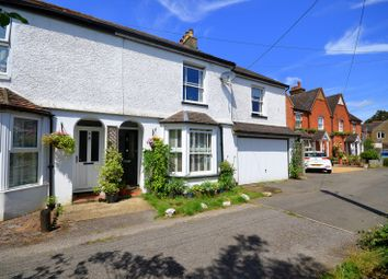 3 bed semi-detached house for sale in East View Cottages, East View Lane, Cranleigh GU6