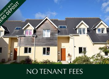 Thumbnail 2 bed flat to rent in Priory View, Exeter