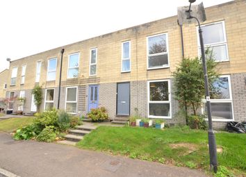3 bed terraced house for sale in Holloway, Bath, Somerset BA2